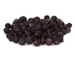 Enebær 50 gram