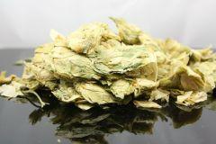 Amarillo humleblade