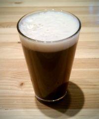 Indian Brown Ale 20 liter - Allgrain sæt