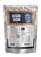 Belgian Saison Mangrove Jack's Craft Series