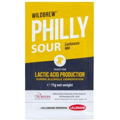 Lallemand  Philly Sour