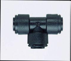 T-Stykke 15 mm
