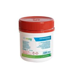 PBW, Five Star 450 gram