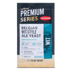 Lallemand Wit Belgian style Wit - 11g