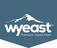 Wyeast - FORUDBESTILLING