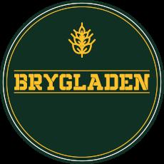 Brygladen_c_logo